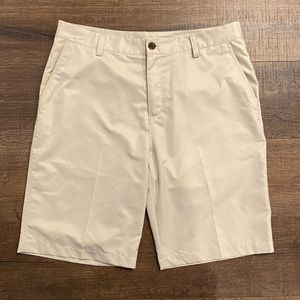 Adidas | Men's ClimaLite Golf Shorts